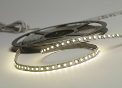 12V 120 LED Tape - 8mm