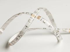 24V 30 LED RGB Tape - 10mm