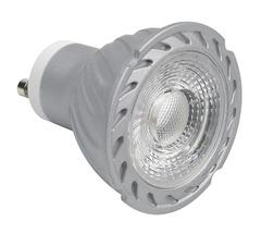 GU10 7W LED COB