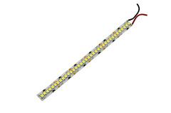 Flex Tape 240 LED - 10mm