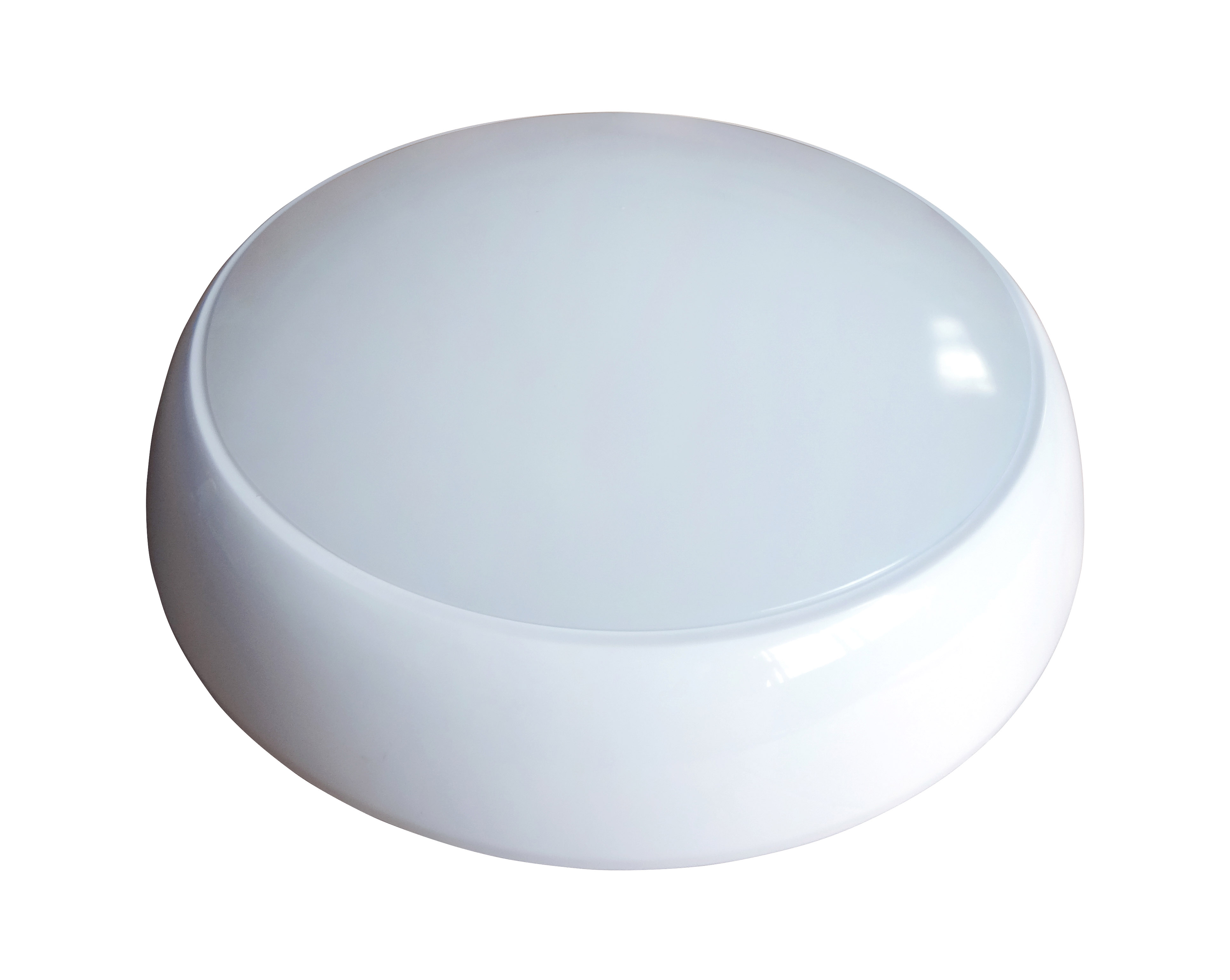 3 Colour Switchable Amenity Light