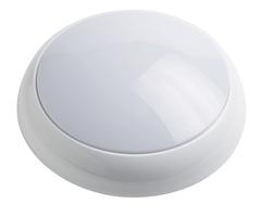 14W IP65 Amenity -Microwave Sensor Bulkhead