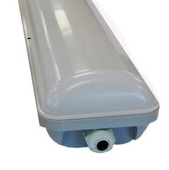 Hydra 6ft Non Corrosive LED Batten