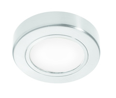 12V Diffused LED Surface Mounted Downlight