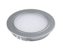 12V Diffused LED Recessed