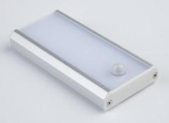 Rechargable PIR Cabinet Light