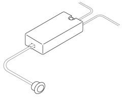 Pir sensor switch wiring eld
