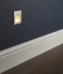 MIA LED Wall Light