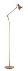Jasper - Floor Stand & Table Lamp