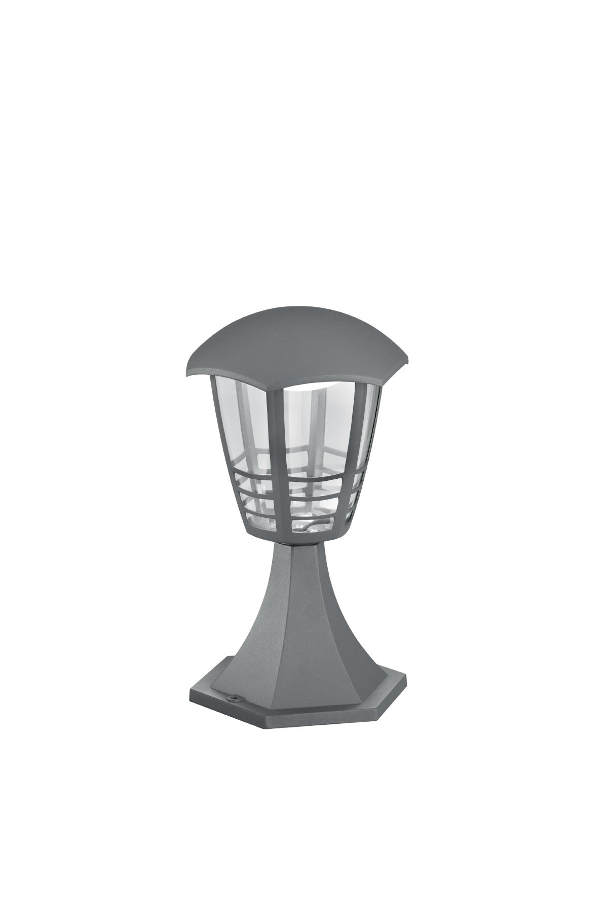 Alma Outdoor Lights Eld Leading Lighting
