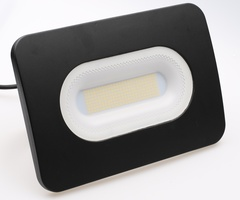Culver Slimline LED Flood Light
