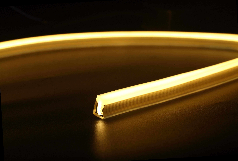 Accessories Eld Leading Lighting