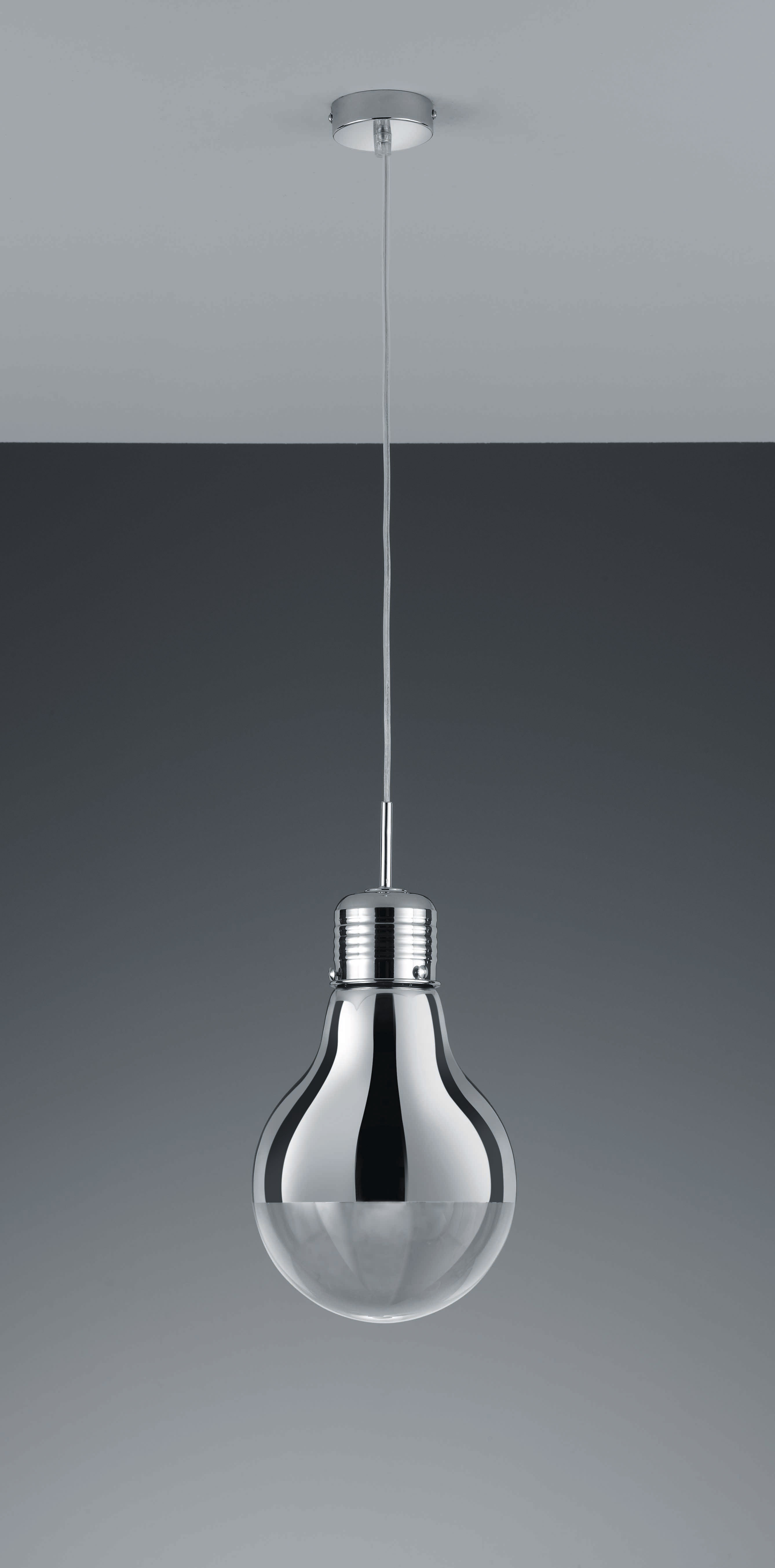 designer led lighting. Beautiful Designer Designer LED Pendant Lights With Led Lighting R