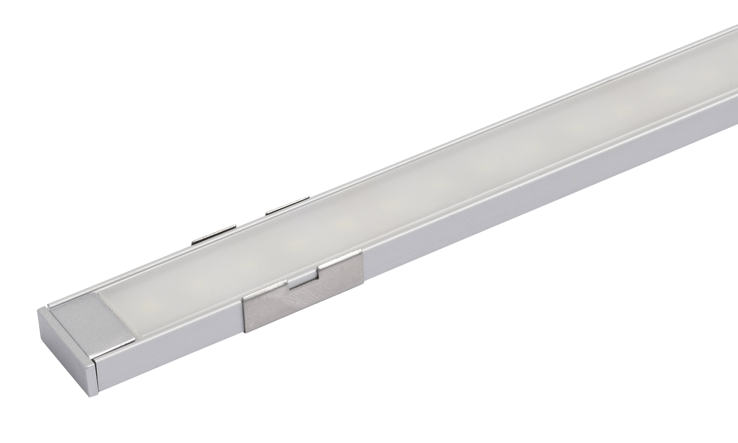 Surface Mounted Led Profile Eld Leading Lighting