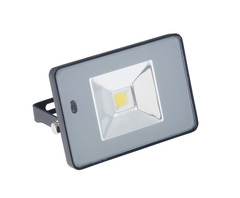 Denver Slim LED 10W Microwave Floodlight