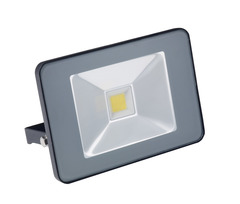 Denver Slim LED 20W Floodlight