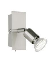 Nimes Bar Mounted LED Spotlights