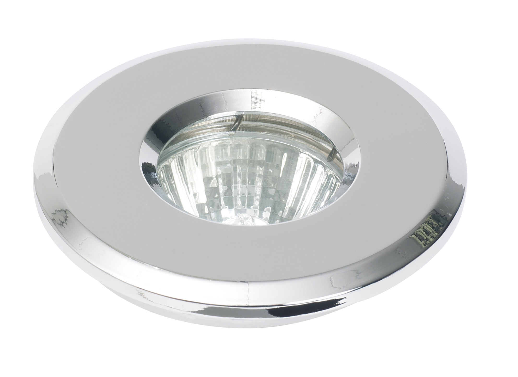 release date 1feaa 0514a Shower Downlight - IP65 - ELD Leading Lighting