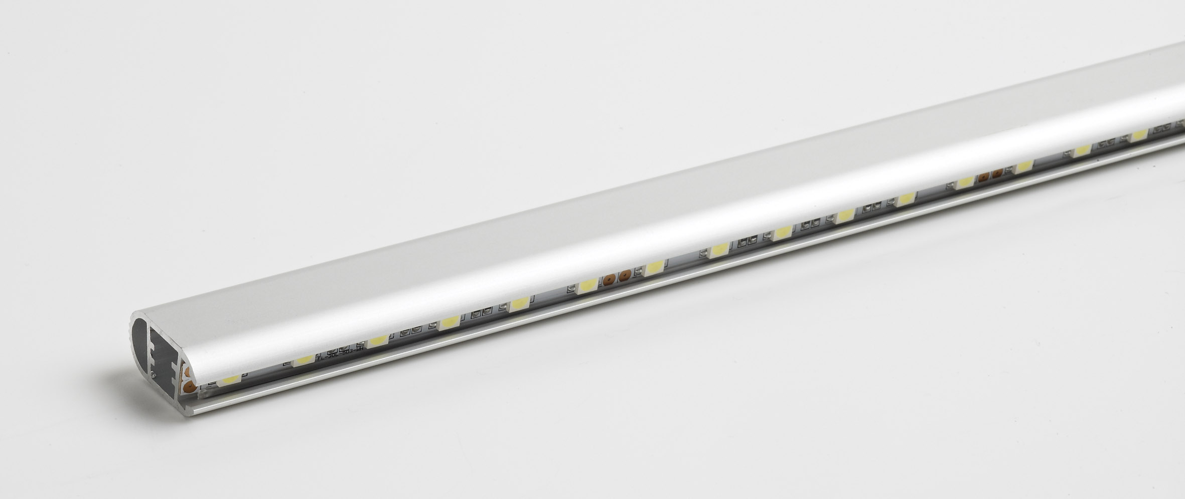 Hanging Rail Led Profile Eld Leading Lighting
