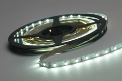 Standard LED Tape - 8mm