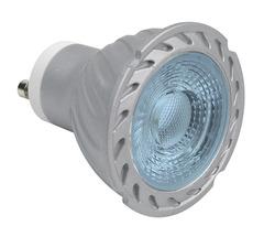 GU10 5W LED COB
